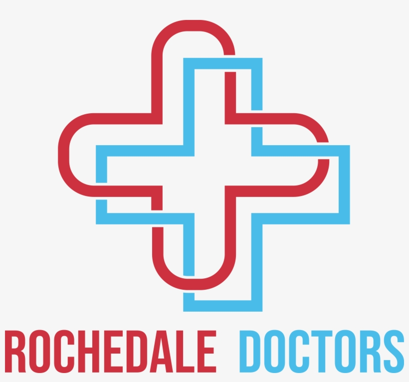 Rochedale Doctors Logo - The Balanced Pack Dog Training & Daycare, transparent png #4435243