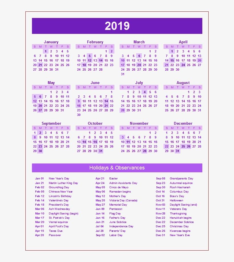 Calendar 2019 India Download 2019 Indian Calendar 2019 Indian Calendar Hd Images   Calendar