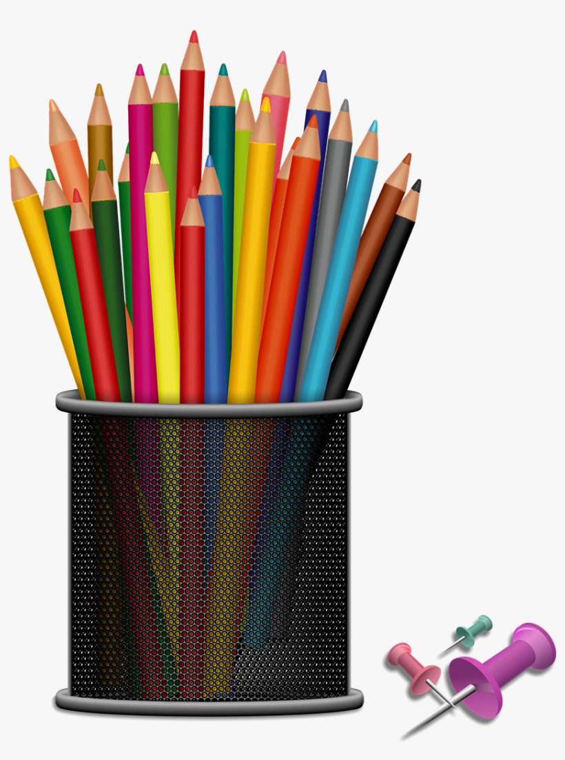 Uk School Supply List Year 7, transparent png #4439384