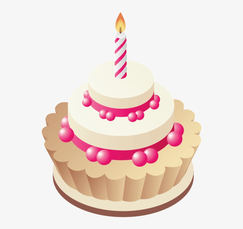 Wondrous Birthday Cake Clip Art Free Clipart Images Birthday Cake Gif Png Personalised Birthday Cards Cominlily Jamesorg
