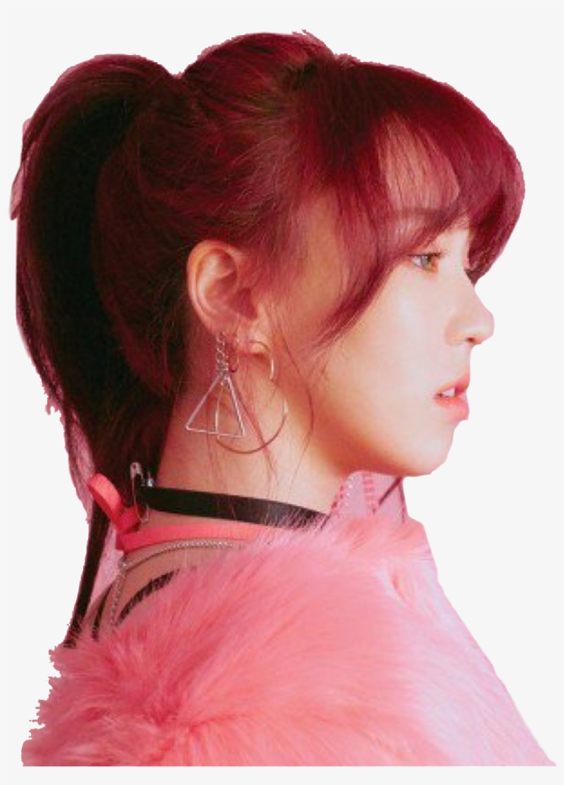 Report Abuse Red Velvet Wendy Wallpaper Iphone Free