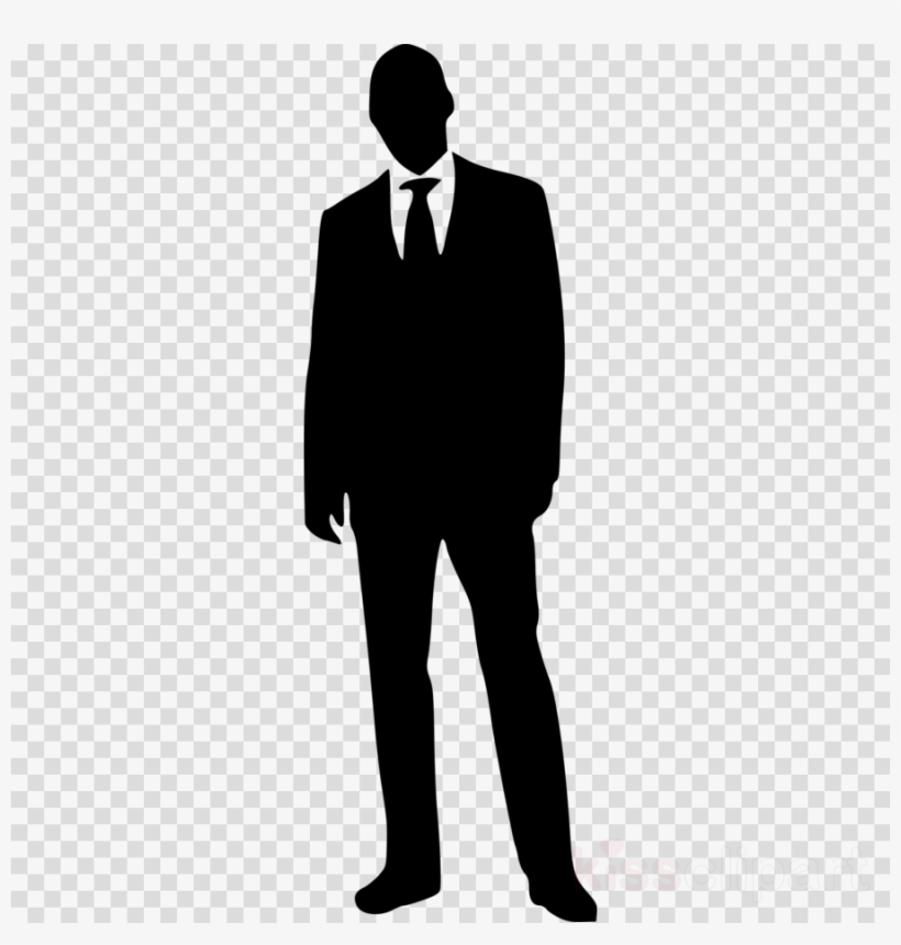 Standing Man Icon Png Clipart Computer Icons Clip Art ...