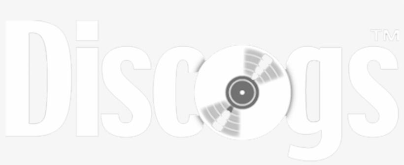 Apple Music Logo Png 7 Copy - Logo Discogs, transparent png #4459414