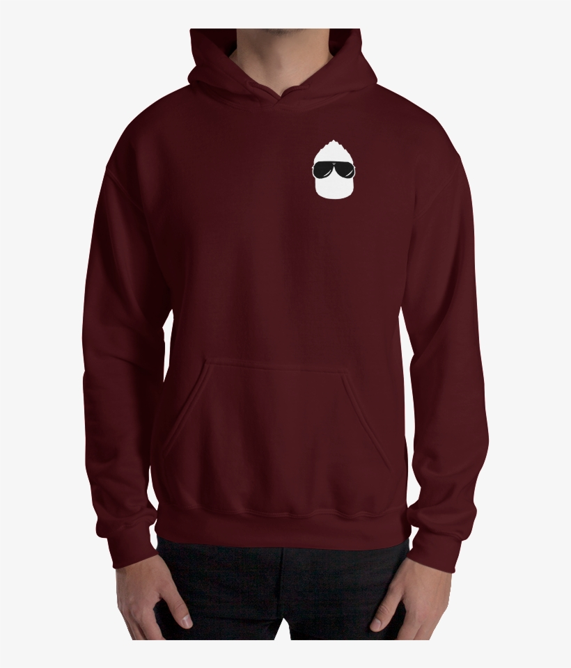 Astroworld Hoodie Wish You Were Here, transparent png #4466723