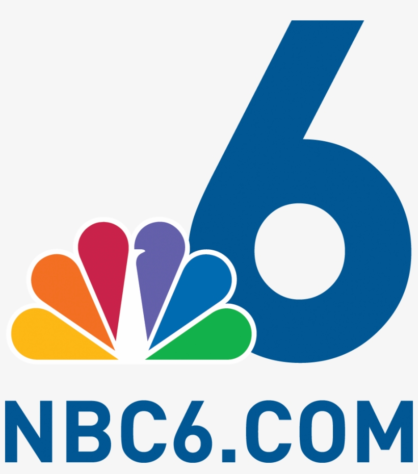 Thank You Mother's Day Luncheon Sponsors - Nbc Tv Logo, transparent png #4467836
