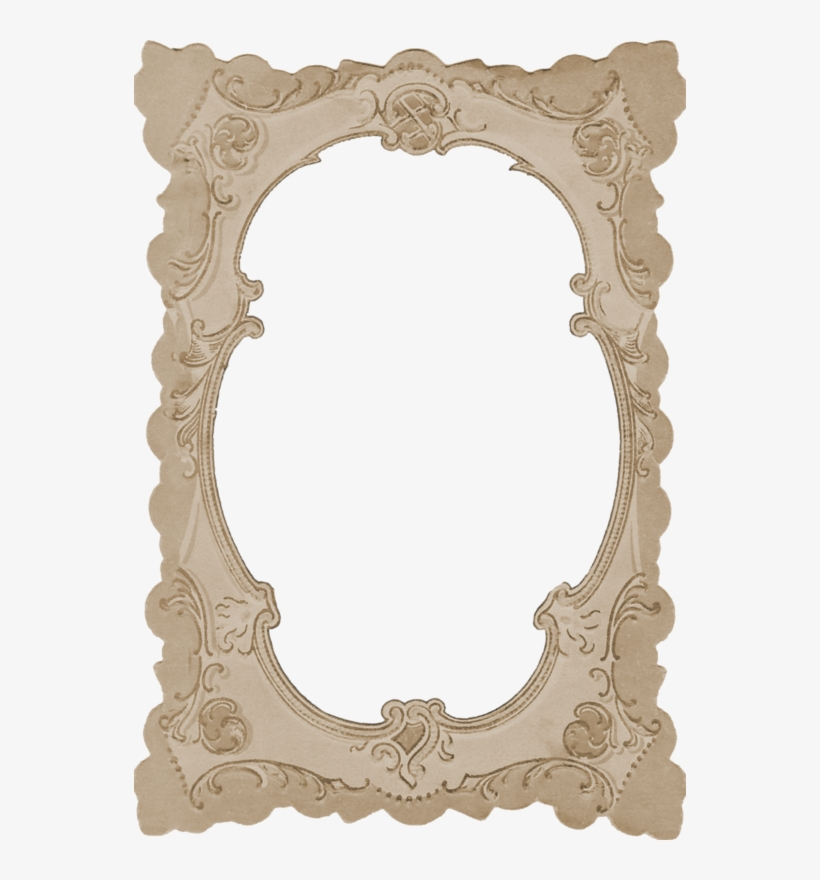 picture about Printable Photo Frames referred to as B *✿* Printable Frames, Halloween Frames, Xmas