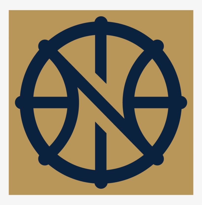 New Orleans Pelicans Logos Iron Ons New Orleans Pelicans