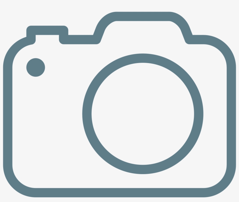 Camera Icons Download For Free In Png And Svg Email - Capa