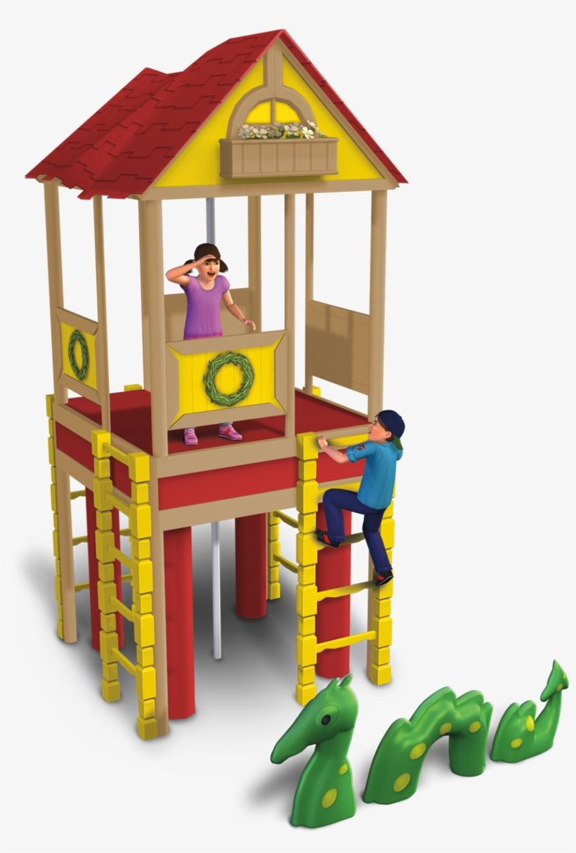 Sims 4 Backyard Stuff Content Les Sims 4 Kit D Objets - Sims 3 - Town Life Stuff (pc), transparent png #4481869