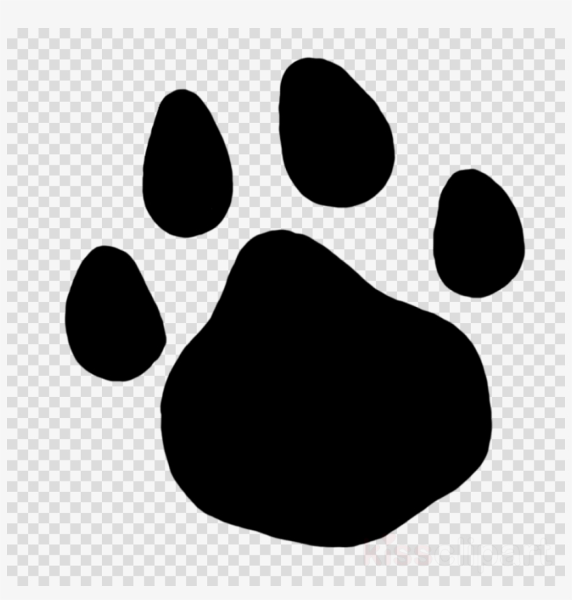 Cat Paw Print Png Clipart Cat Dog Paw Transparent Background Lp Record Clip Art Free Transparent Png Download Pngkey Download 168 kitty paw free vectors. cat paw print png clipart cat dog paw
