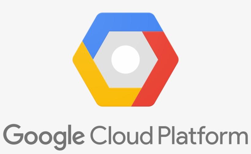 Students Like Duke University Undergrad Brittany Wenger - Google Cloud Platform 2018, transparent png #4485886