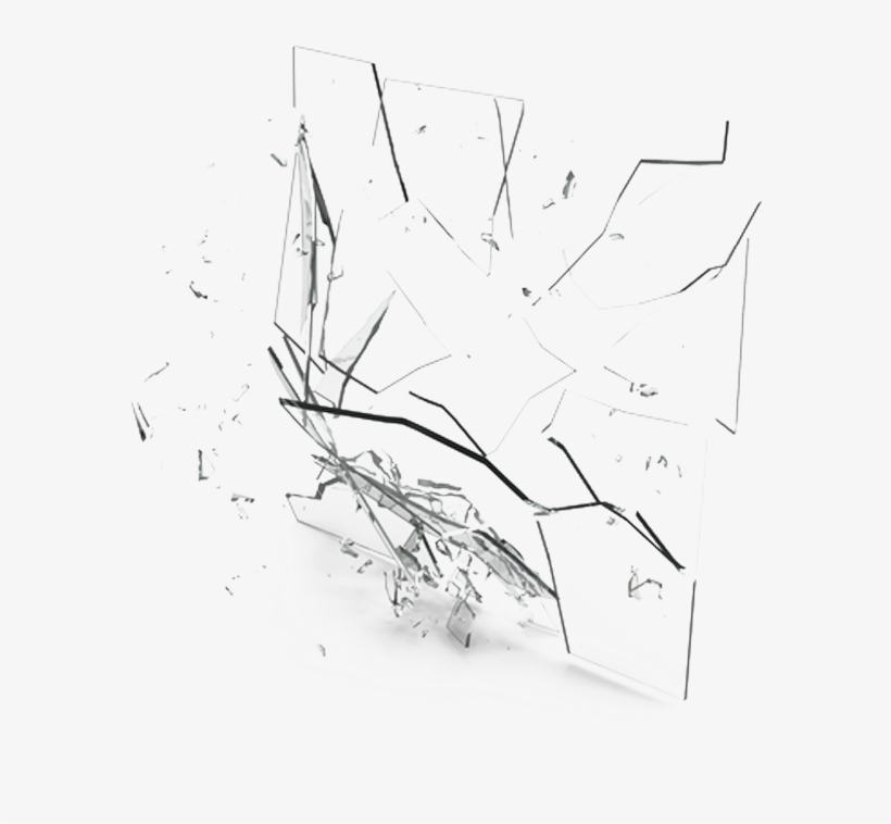 Broken Glass Png Transparent Sketch Free Transparent Png Download Pngkey We provide millions of free to download high definition png images. broken glass png transparent sketch