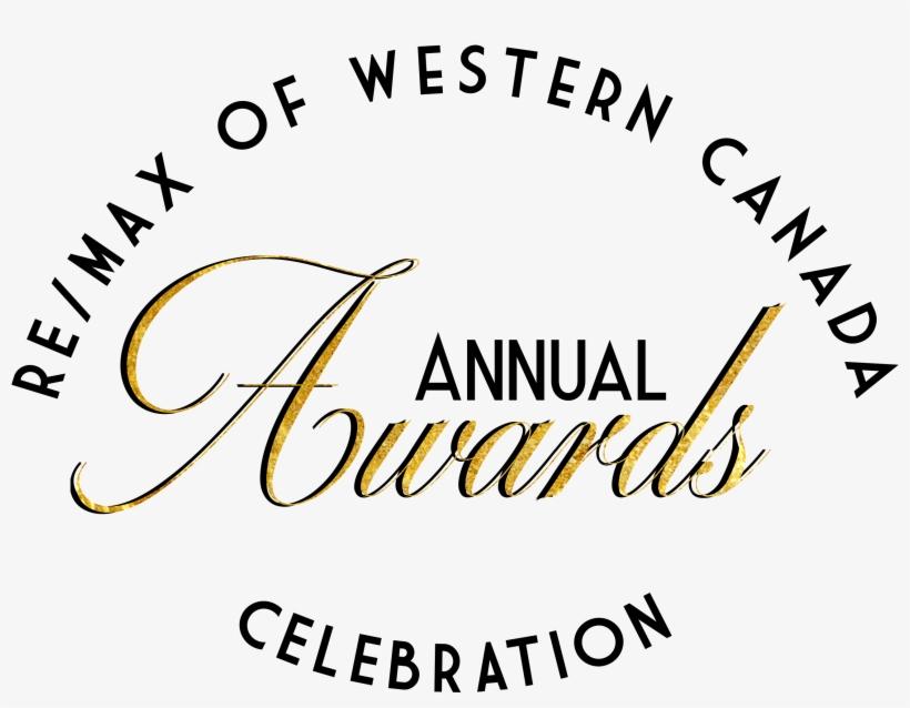 Re/max Of Western Canada Awards Celebrationre/max Of - Re/max Of Western Canada Awards Celebration, transparent png #4493233