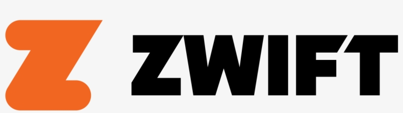 Play On Soundcloud Listen In Browser - Zwift Logo - Free Transparent