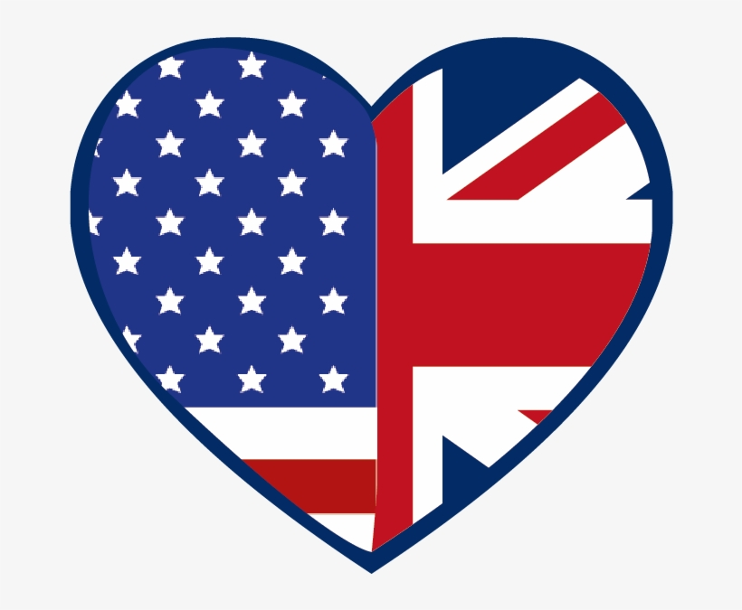 Welcome ! 45-452209_english-clipart-love-english-american-and-british-heart