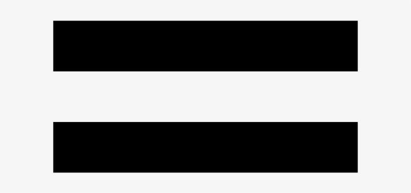 Equals Png - Equal Sign Transparent Background, transparent png #452739