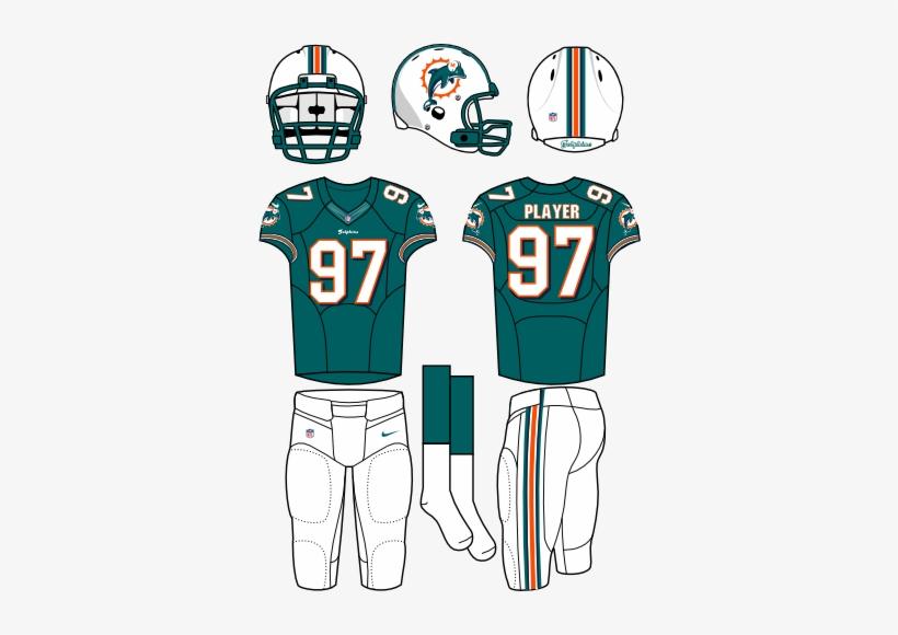 low priced 94468 0da74 Green Bay Packers - Baltimore Ravens Home Uniform - Free ...