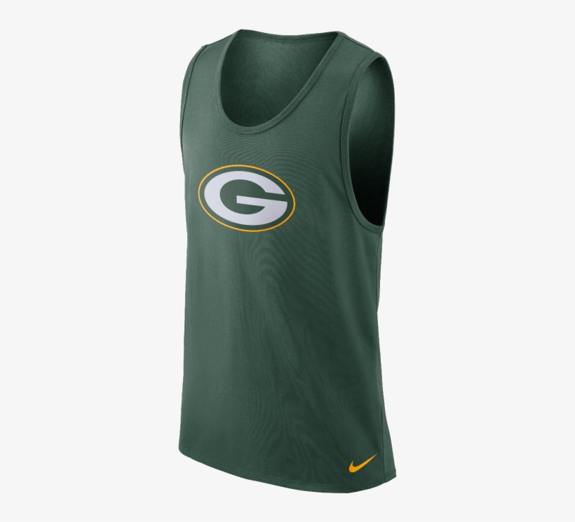 Green Bay Packers, transparent png #453069