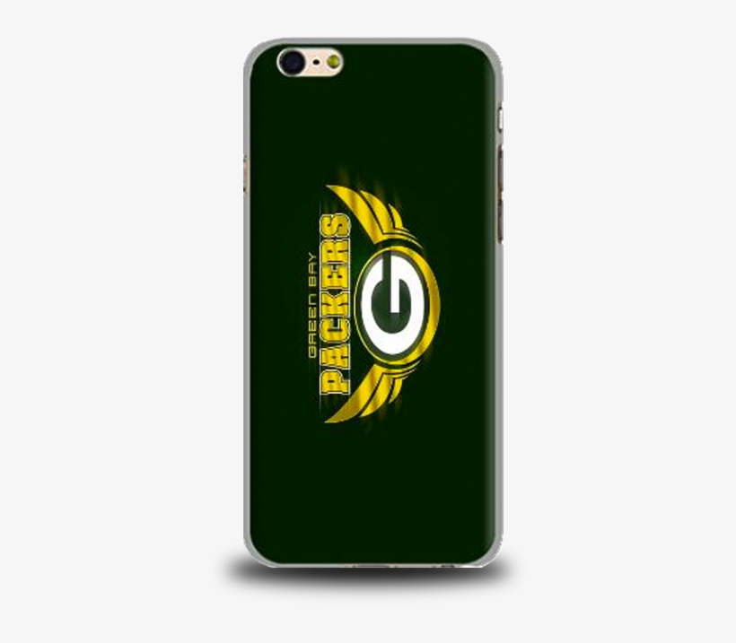 Green Bay Packers Phone Case - Green Bay Packers O0881 Lg Stylus 2   Lg Stylo 2 Case, transparent png #453121
