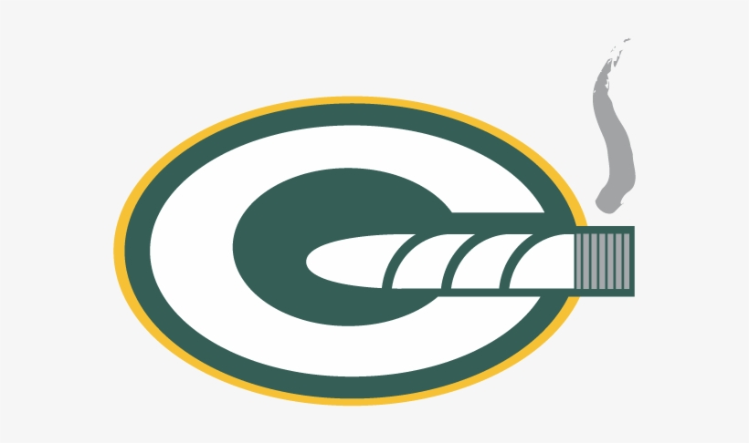 Green Bay Packers, transparent png #453946