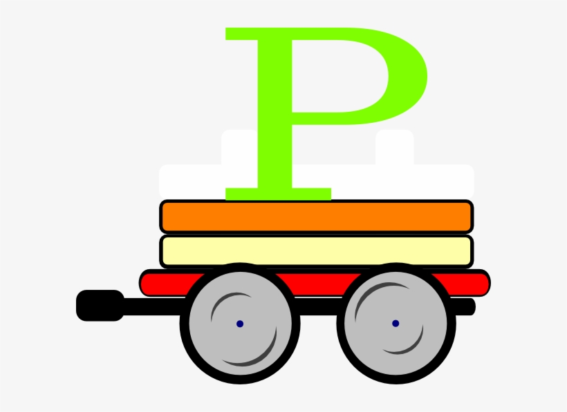 How To Set Use Toot Toot Train Carriage Clipart, transparent png #454859