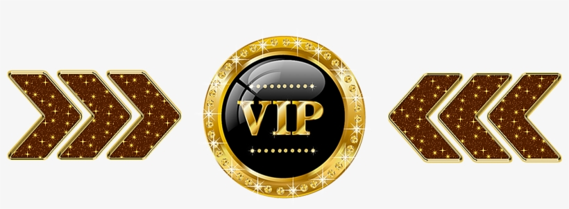 Vip Png Free Download - Counter-strike: Global Offensive, transparent png #455441