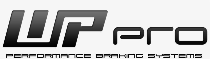 Wp Pro Brakes - Mercedes-benz C-class, transparent png #455738