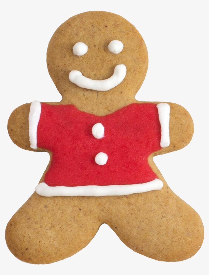 Gingerbread Man - Madison Square Park, transparent png #457134
