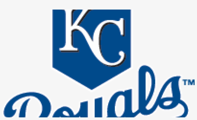 image about Kc Royals Schedule Printable identify Clip No cost Inventory - Kansas Town Royals Printable Brand - Cost-free