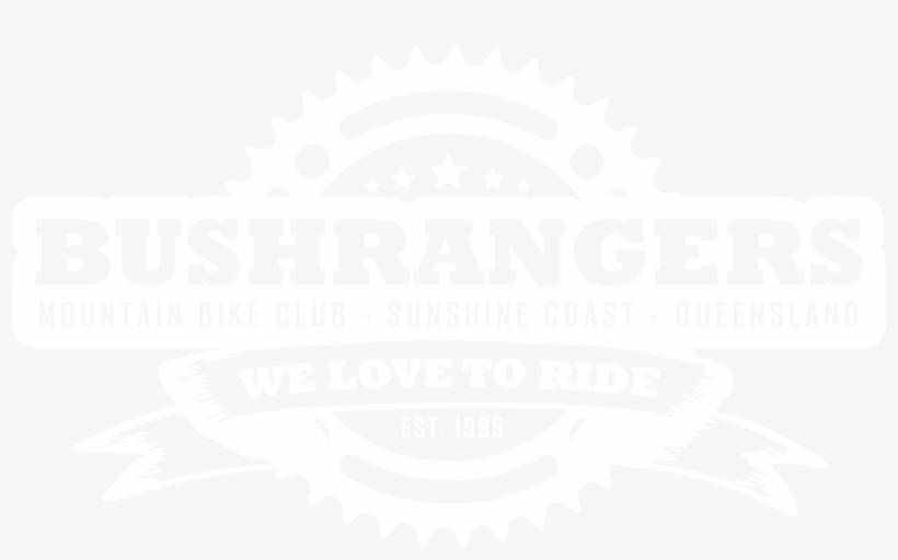 Bushrangers Mtb Logo - 101 Business Ideas That Will Change The Way You Work, transparent png #4514027