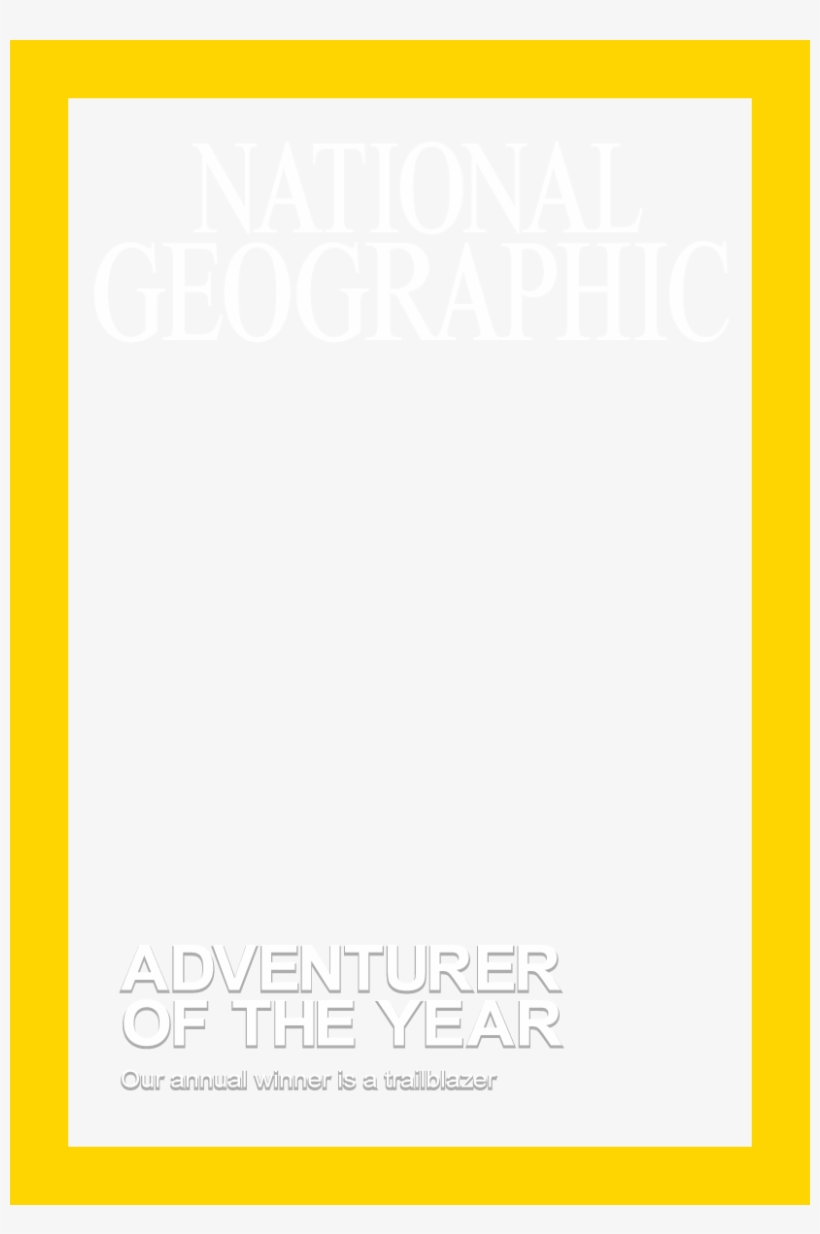 Step 1 Select Your Cover Continue - National Geographic Cover, transparent png #4514776