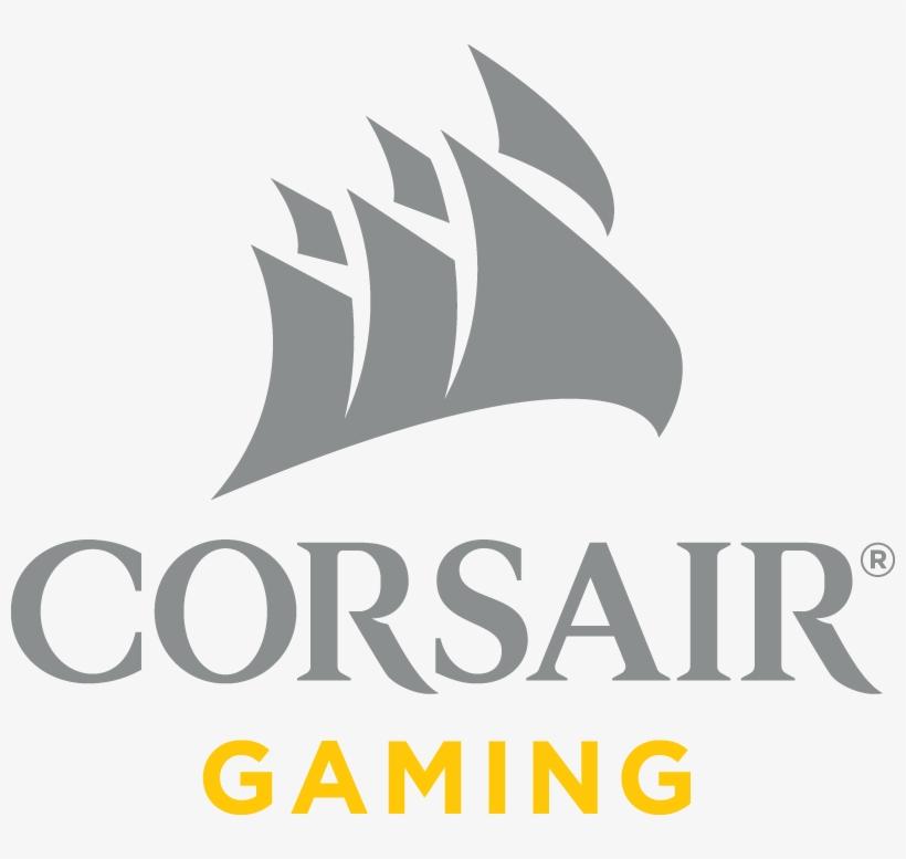 Cg Logo 1a 800px - Corsair Carbide Spec 02 & 03 Solid Side Panel, transparent png #4516606