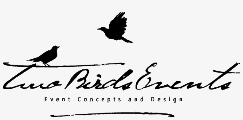 Twobirds - Two Birds Events, transparent png #4523921