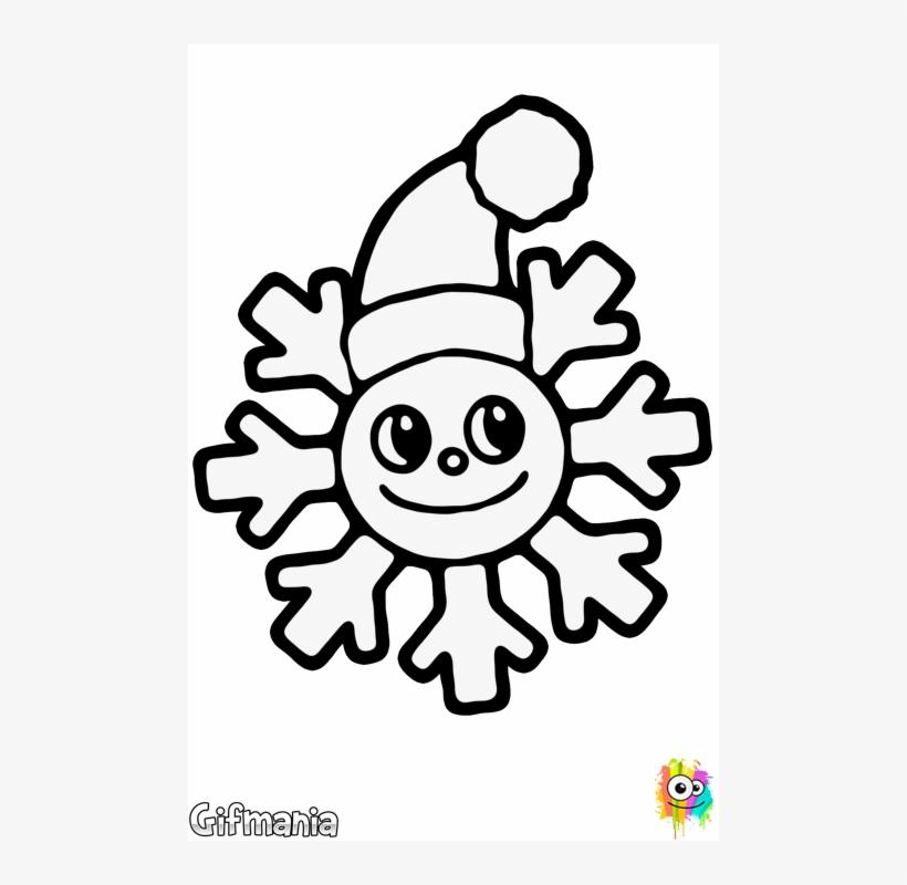 Desenho Floco De Neve Do Natal Ministry Of Popular Power For