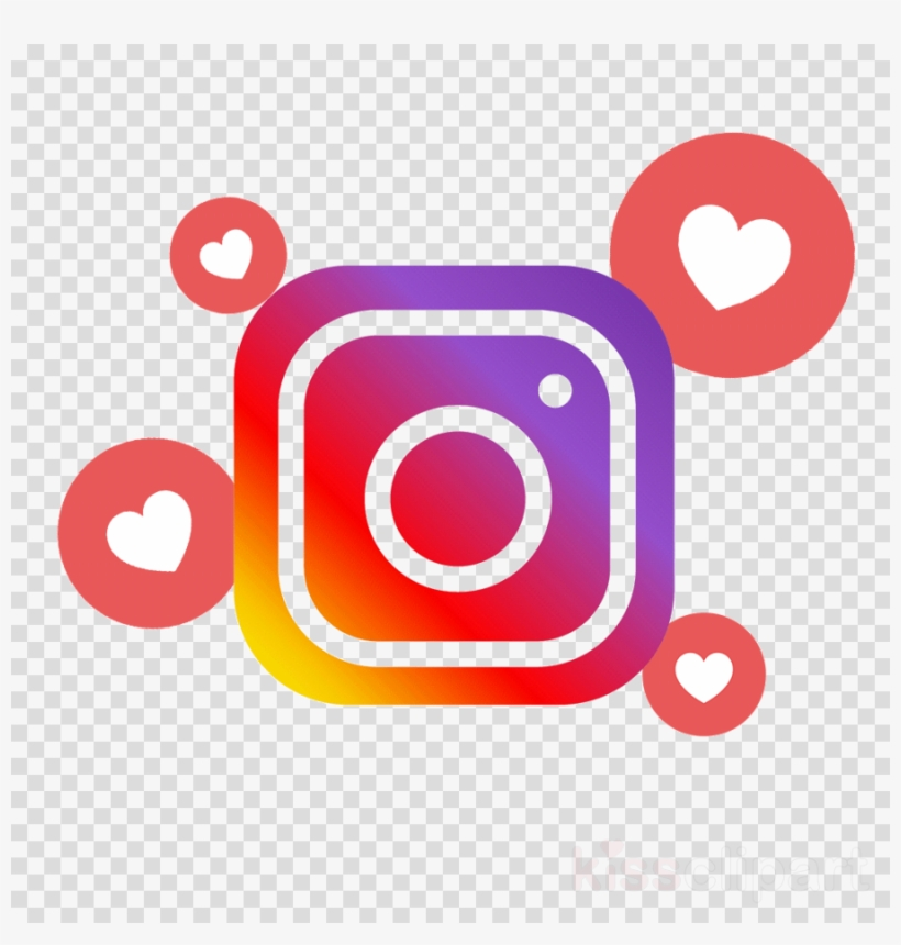 Download Likes Png Clipart Social Media Like Button - Free 50 Likes Instagram, transparent png #4542429