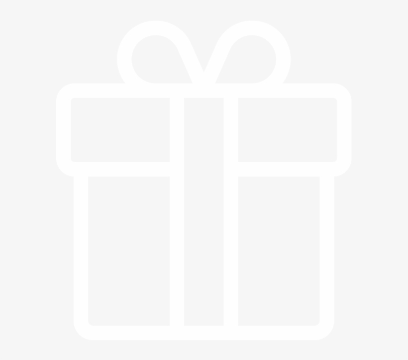 Envolvemos Tus Regalos - Black Friday Gift With Purchase, transparent png #4545283