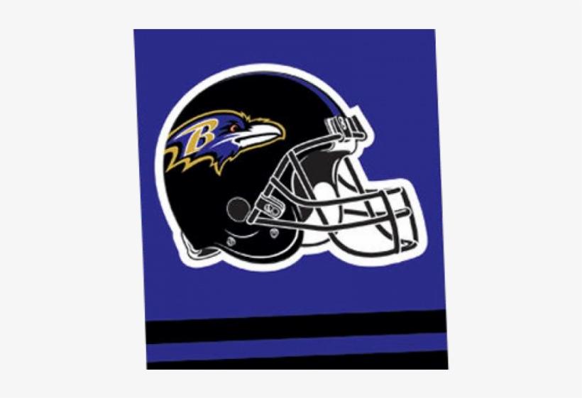 Baltimore Ravens Png Transparent Images - Los Angeles Rams Bilder, transparent png #4565170