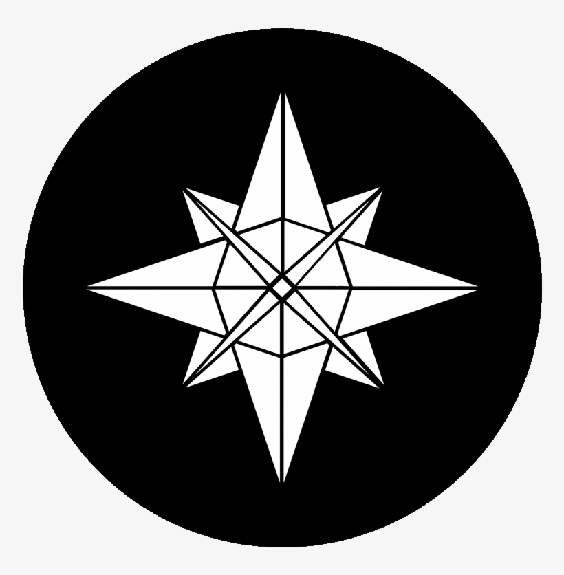 Free Download Angel Tube Station Clipart Royalty-free - Mandala Facil De Desenhar, transparent png #4572261