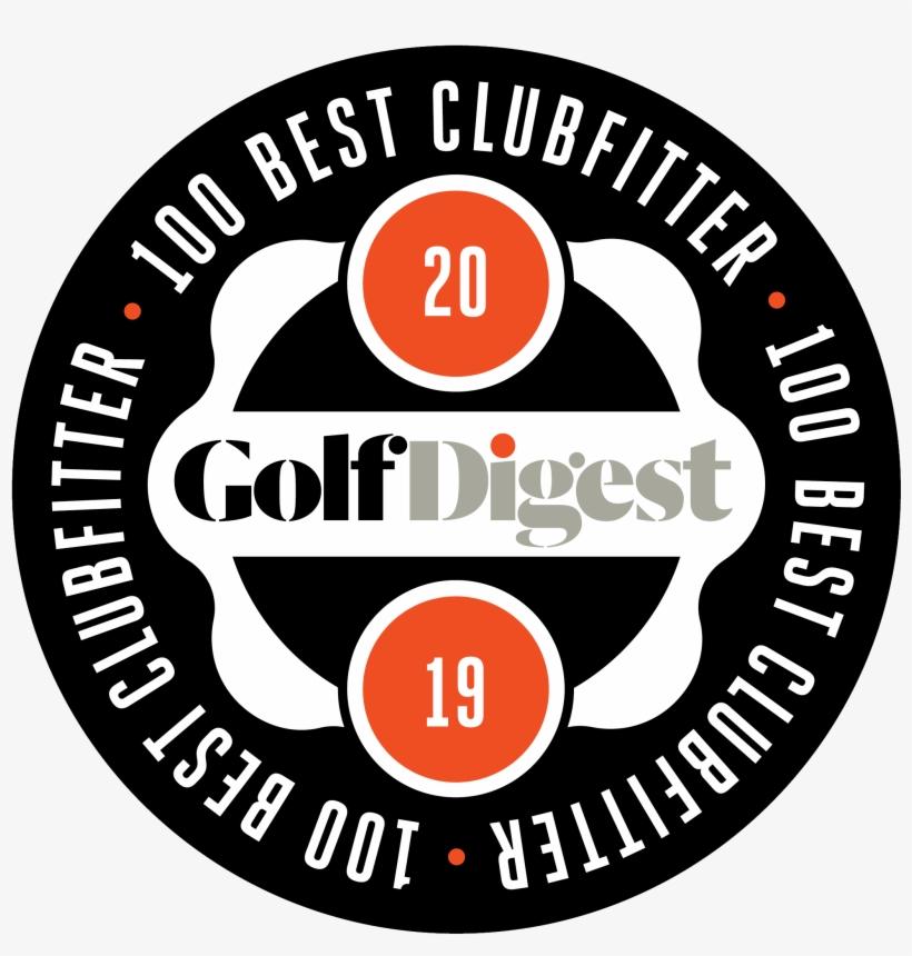 Big Max Autofold Golftrolley.100 Best Clubfitters Big Max Auto Fold Ff Push Golf