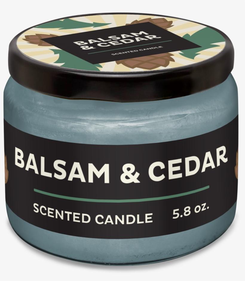 Balsam & Cedar To Dirty Fart Prank Candle - Apple Pie To Dirty Fart Prank Candle, transparent png #4580422