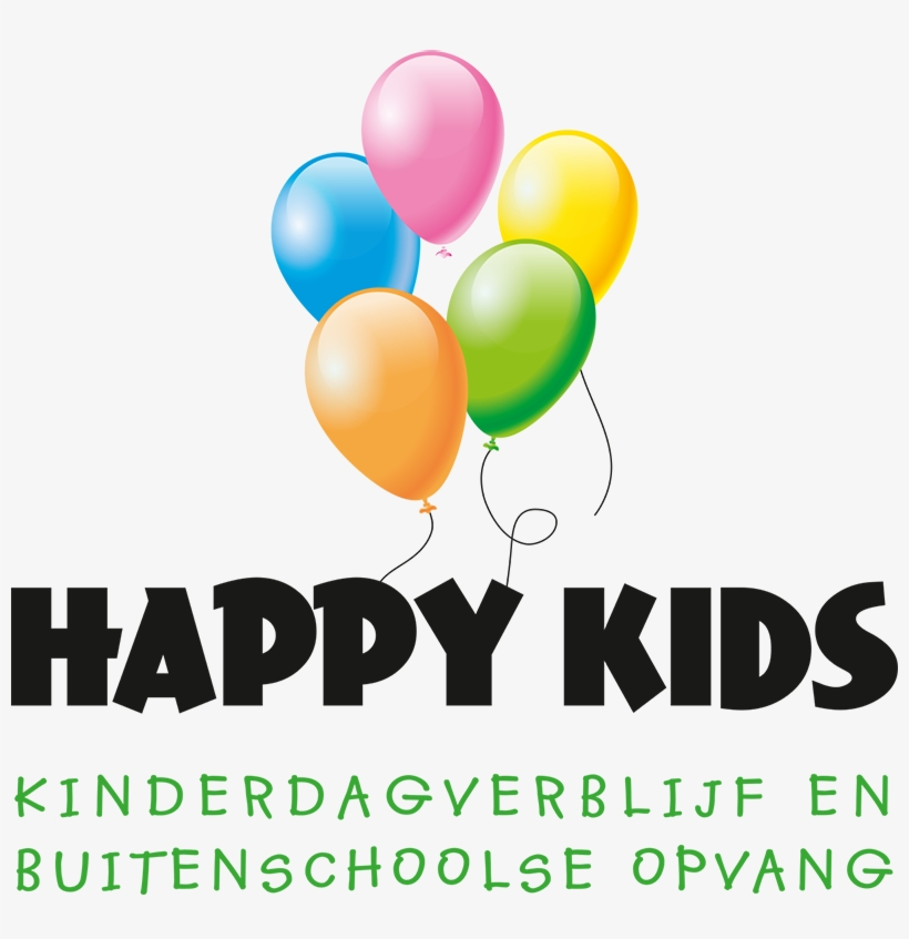 Happy Kids Scherpenzeel, transparent png #4582655