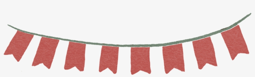 Banner - Christmas Banners, transparent png #4595926
