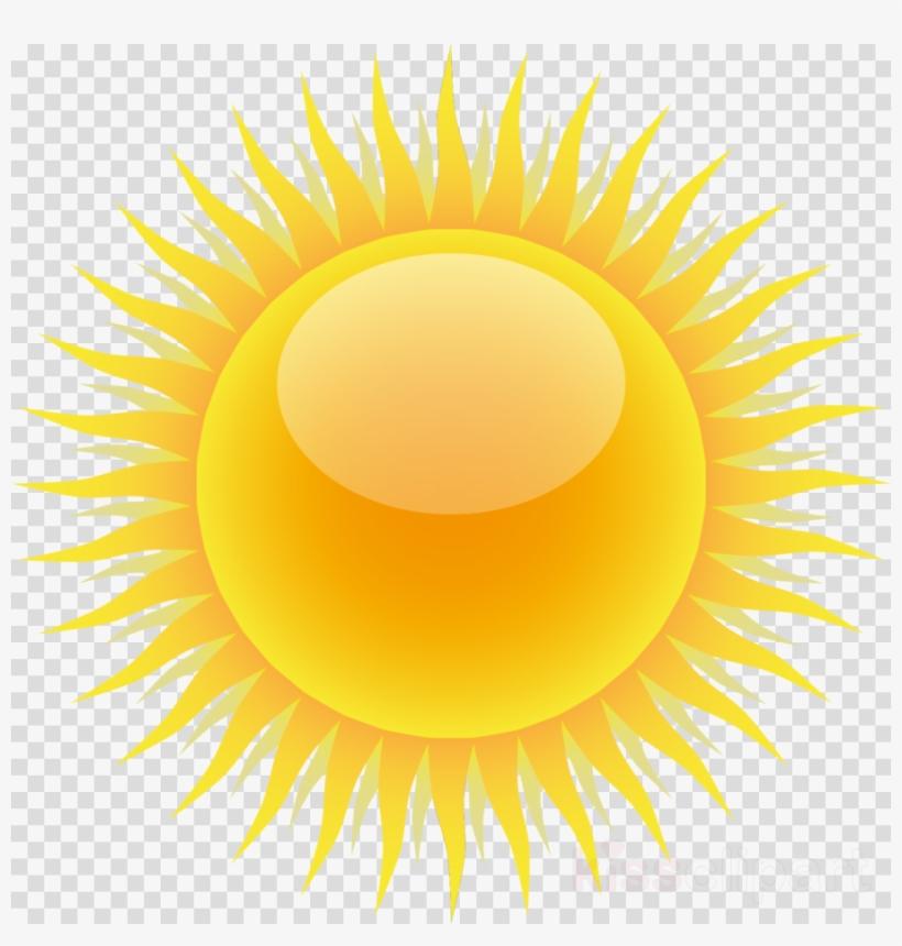 89fd2fd1e9931 Download Sun Png Transparent Background Clipart Clip - Diwali Png Full Hd