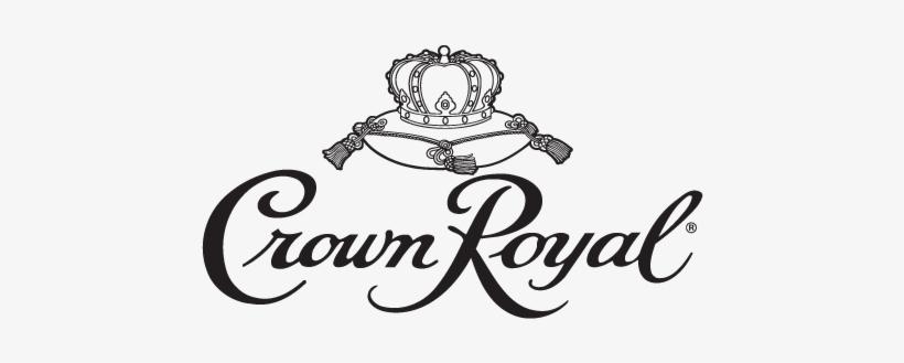 Crown Royal - Google Search - Crown Royal Whiskey Logo, transparent png #460483