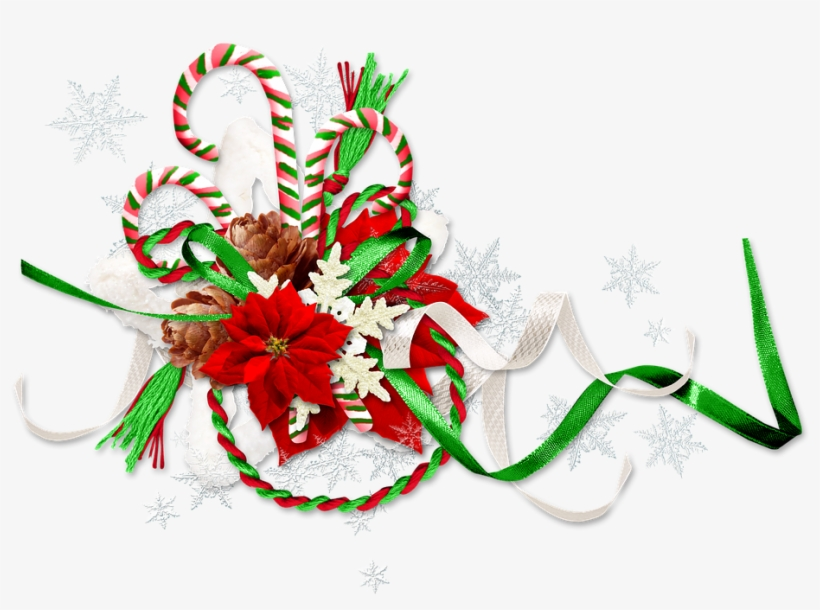 Winter, Christmas, New Year's Eve, Ornament - Christmas Party Save The Date, transparent png #460902