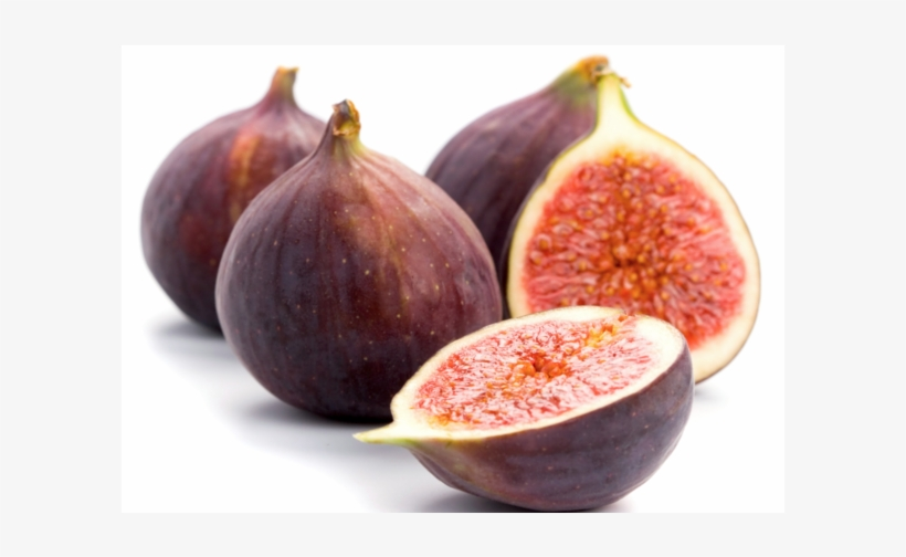 Whole Foods Market Organic Black Mission Figs - Figs Whole Foods, transparent png #460972
