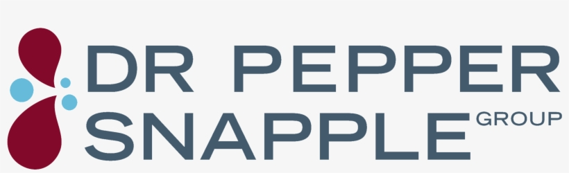 Pepper Snapple Group - Dr Pepper Snapple Group Logo Hd, transparent png #461998