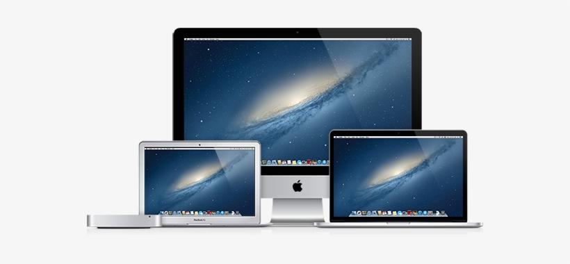 Denver Repair Apple Repairs - Apple Macbook Pro Md103ll/a 15.4-inch Laptop - Refurbished, transparent png #463435