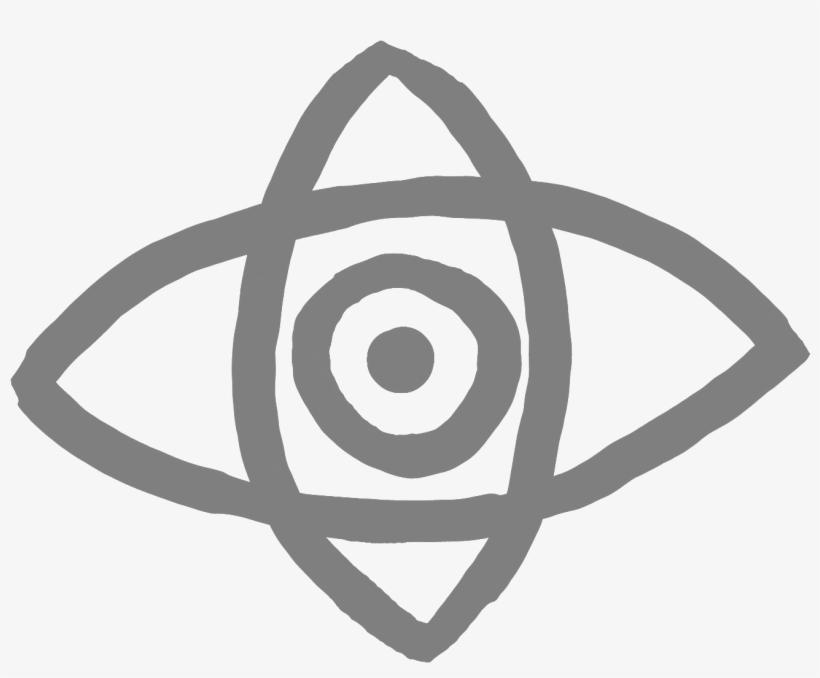 Symbol Observer Slenderman - Update Coupon Code Cleartrip, transparent png #464477