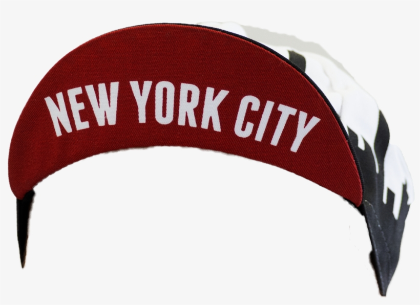 City Skyline - New York City, transparent png #467334